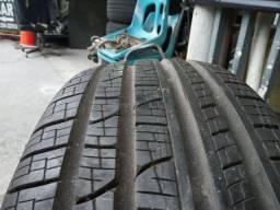 1 pneu 225/60/18 pirelli