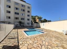 Título do anúncio: J8 2128 Apartamento com 2 quartos, 60m² à venda por R$ 173.000,00 - Costa Carvalho