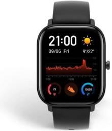 Relógio Amazfit Gts A1914