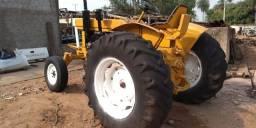 Trator CBT 4cc