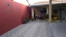 Título do anúncio: Casa com 3 quartos à venda, 138 m² por R$ 320.000 - Cohab São Gonçalo - Cuiabá/MT
