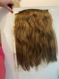 Mega Hair humano