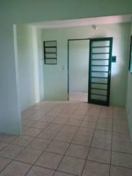 Casa para alugar com 2 dormitórios em , cod:I-031993
