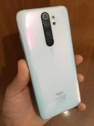 Redmi Note 8 Pro 128gb 6gb RAM