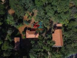 Fazenda para Venda em Sapucaia, APARECIDA, 4 dormitórios, 2 banheiros, 4 vagas