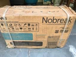 Nobreak Sinus II novo