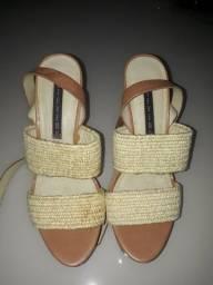 Sandalia ana bela