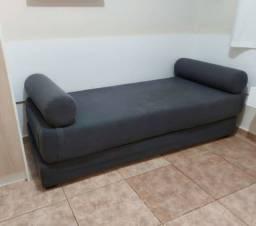 Sofá cama Tok Stok