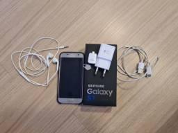 Samsumg Galaxy S7 edge