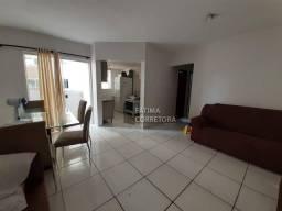 Apartamento com 3 Quartos na 405 Sul (ARSO 42) em Palmas.