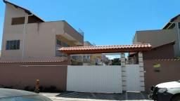 Casa 3 quartos em Jardim Mariléia- Rio das Ostras-Rj