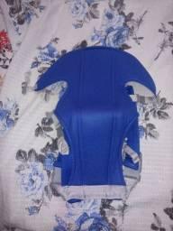 Canguru Azul