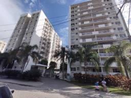 Apartamento  3 quartos  Cond  Rossi+Recanto Tropical