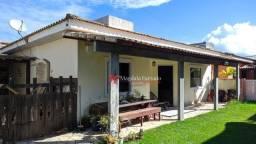 Casa com 2 dormitórios à venda, 84 m² por R$ 210.000,00 - Terramar (Tamoios) - Cabo Frio/R
