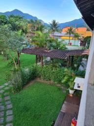 Apartamento para  locação em Boicucanga litoral norte,