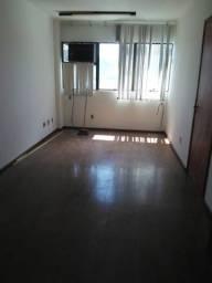 Escritório para alugar com 1 dormitórios em , cod:I-032207