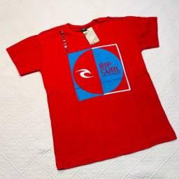 camiseta em algodão atacado