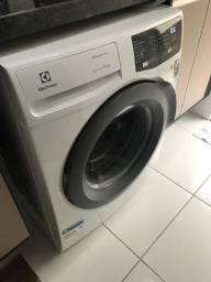 Lavadora 11kg Electrolux Premium Care
