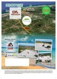 EcoLive Tapera Loteamento *&¨%$#