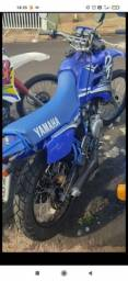 DT 200 toda restaurada