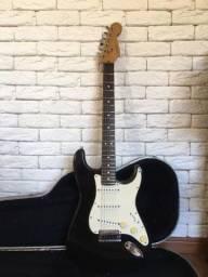 Fender American Standard 98