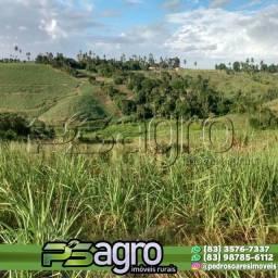 Título do anúncio: Terreno à venda, 170000 m² por R$ 300.000 - PROXIMO A CONDADO -PE