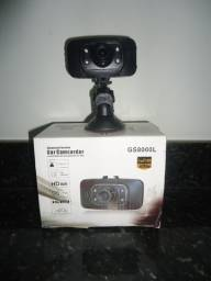 Câmera Veicular - Mod.: GS8000L