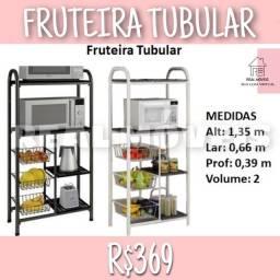 Fruteira tubular fruteira tubular - 194939
