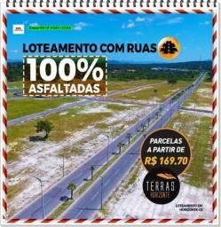Loteamento Terras Horizonte::: Construa com toda segurança!@#!