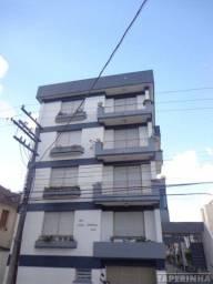 Apartamento para alugar com 1 dormitórios em , cod:I-032021