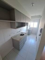 Apartamento para alugar com 2 dormitórios em Gleba palhano, Londrina cod:AP2090