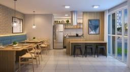 RG(Apogeu) Apartamento com entrada de 10%