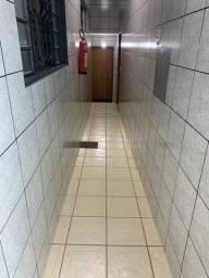 Apartamento 02 quartos no centro :bem seguro, perto das faculdades IFG e Estácio