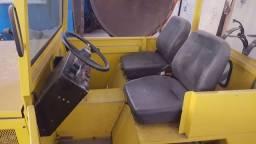 Rebocador Rucker TH 1350