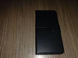 Kaise capa celular sansung a 10 nova só  35,00