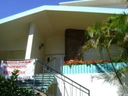 Casa para alugar com 4 dormitórios em , cod:I-032082