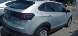 VW Nivus 2021