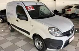 2017 Renault Kangoo Completo Espetacular!! HenriCar Troca & Financia até 60x YK8