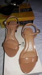 Sandalia vizzano