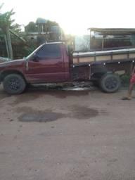 Vendo camionete
