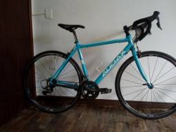 Bike Speed Audax Ventus 1000