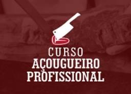 Curso Açougueiro Profissional Online - Quer Se Tornar Um Açougueiro Profissional?