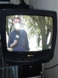 TV 20 polg