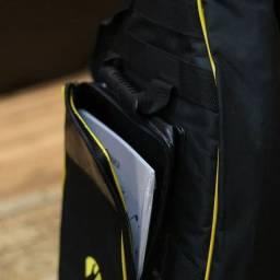 Bag mochila Super resistente para Viagem