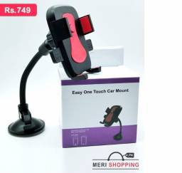 Suporte Veicular Easy One Touch Car