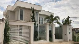 Título do anúncio: Casa para Venda em Volta Redonda, JARDIM PROVENCE, 4 dormitórios, 2 suítes, 5 banheiros, 8