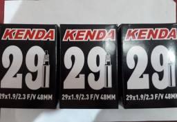 Câmara de ar KENDA 29!