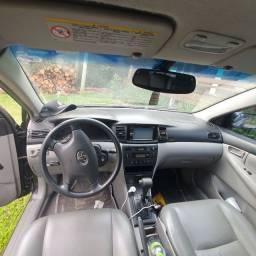 Corola 2005 completo