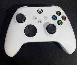 Controle de Xbox Series S/X