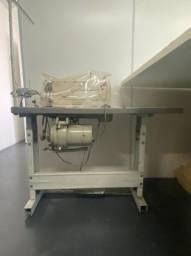 Maquina de Costura - Yamata Reta Industrial